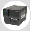Printronix_T2N_EXLG_500