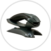 Honeywell-Voyager-1202g
