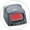 Motorola-MS-1207WA-I000R