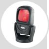 Motorola-LS-9208