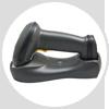Motorola-DS6878