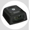 Motorola-DS457