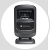 Motorola-DS9208