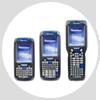 Intermec-70-Series-RFID