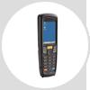 Motorola-MC-2180