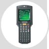 Motorola-MC-3190