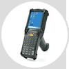 Motorola-MC9090g