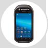 Motorola-MC40-silver