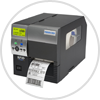 Printronix-SL4M