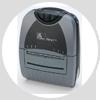 Zebra_rp4t_RFID_Printer