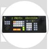 DS-1004KI_RS_485_Keyboard