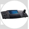 DS-1100KI_Network_Keyboard