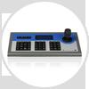 DS-1003KI_RS_485_Keyboard