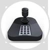 DS-1005KI_USB_Keyboard