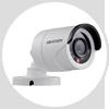 DS-2CE15C2P(N)-IR-720TVL_PICADIS_Bullet_Camera