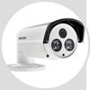 DS-2CE16C2P(N)-IT5-720TVL_PICADIS_EXIR_Bullet_Camera