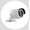 DS-2CE1582P(N)-IR-600TVL_DIS_IR_Bullet_Camera