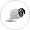 DS-2CE1582P(N)-IRP-600TVL_DIS_IR_Bullet_Camera