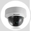 DS-2CC51A1-51A5-51A7P(N)-VF---700TVL-Vari-focal-outdoor-Dome-Camera