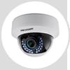 DS-2CE55A2P(N)-VFIR---700TVL-DIS-IR-Dome-Camera