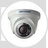 DS-2CE55A2P(N)-IRP---700TVL-DIS-IR-Dome-Camera