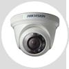 DS-2CE5582P(N)-IRP---600TVL-DIS-IR-Dome-Camera