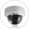 DS-2CE5582P(N)-VF---600TVL-Vari-focal-IR-Dome-Camera