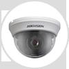 DS-2CE5582P(N)-600TVL_DIS_Dome_Camera