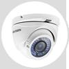 DS-2CE55F5P(N)-VFIR3-1.37_Mega_PICADIS_IR_Dome_Camera