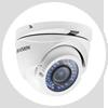 DS-2CE55C2P(N)-VFIR3-720TVL_Vari-focal_IR_Dome_Camera