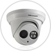 DS-2CE56C2P(N)-IT3-720TVL_PICADIS_and_EXIR_Mini_Dome_Camera