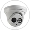 DS-2CE56C2P(N)-IT1-720TVL_PICADIS_and_EXIR_Mini_Dome_Camera