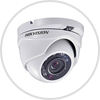 DS-2CE55C2P(N)-IRM-720TVL_PICADIS_Mini_Dome_Camera