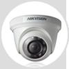 DS-2CE55C2P(N)-IR-720TVL_PICADIS_Mini_Dome_Camera