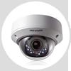 DS-2CC52A1P(N)-AVPIR2_Vandalproof_Weatherproof_Dome_Camera