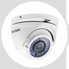 DS-2CE55A2P(N)-VFIR3-700TVL_Vari-focal_IR_Dome_Camera