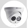 DS-2CE56A2P(N)-IT3-700TVL_DIS_EXIR_Mini_Dome_Camera