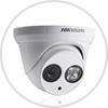 DS-2CE56A2P(N)-IT1-700TVL_DIS_EXIR_Mini_Dome_Camera