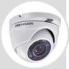 DS-2CE55A2P(N)-IRM-700TVL_DIS_IR_Dome_Camera
