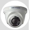DS-2CE55A2P(N)-IR-700TVL_DIS_IR_Dome_Camera