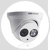 DS-2CE5682P(N)-IT3-600TVL_DIS_EXIR_Mini_Dome_Camera