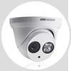 DS-2CE5682P(N)-IT1-600TVL_DIS_EXIR_Mini_Dome_Camera