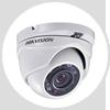 DS-2CE5582P(N)-IRM-600TVL_DIS_IR_Dome_Camera