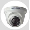 DS-2CE5582P(N)-IR-600TVL_DIS_IR_Dome_Camera