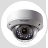 DS-2CE5582P(N)-VPIR2-600TVL_Vari-focal_Vandalproof_WeatherproofIR_Dome_Camera