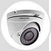 DS-2CE5582P(N)-VFIR3-600TVL_Vari-focal_IR_Dome_Camera