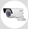 DS-2CE1582P(N)-VFIR3-600TVL_Vari-focal_IR_Bullet_Camera