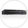 DS-9104-9108HFHI-ST_HD_SDI_DVR