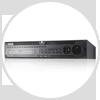 DS-9104-9108-9116HWI-ST_Standalone_DVR