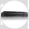 DS-9104-9108-9116HFI-ST_Standalone_DVR